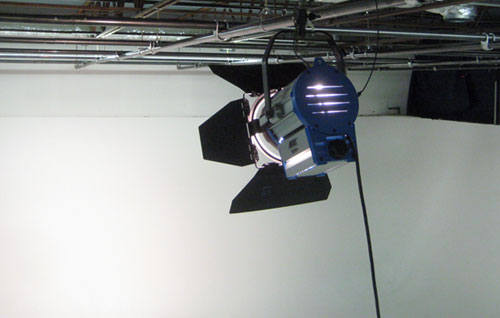 Studio-Space-Atlanta-Lighting-grid2