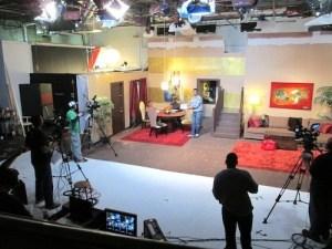 studio-space-atlanta-on-set