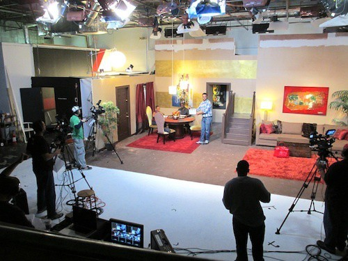 studio-space-atlanta-on-set