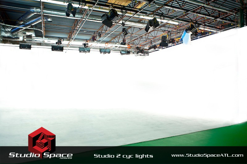 Studio-Space-Atlanta-Studio-2-pre-lit-cyc-lights-2014