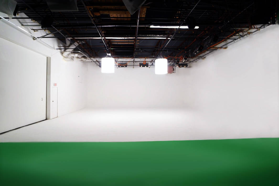 Rental studio 1 atlanta
