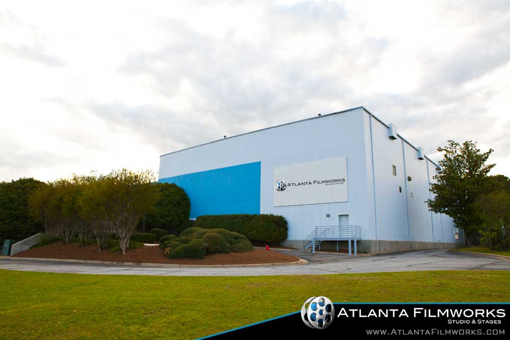 Atlanta-Filmworks-Stage-wide-film-studio-atlanta