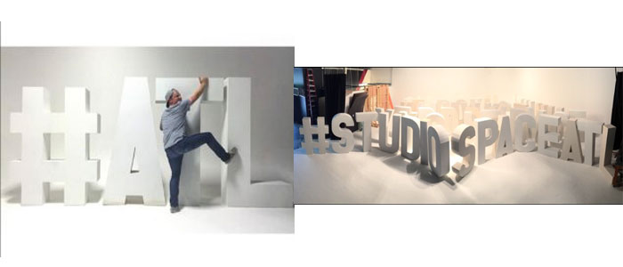 Props-6-foot-letters