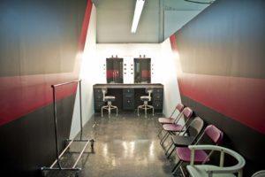 Studio 2 Dressing Final 2012 TV