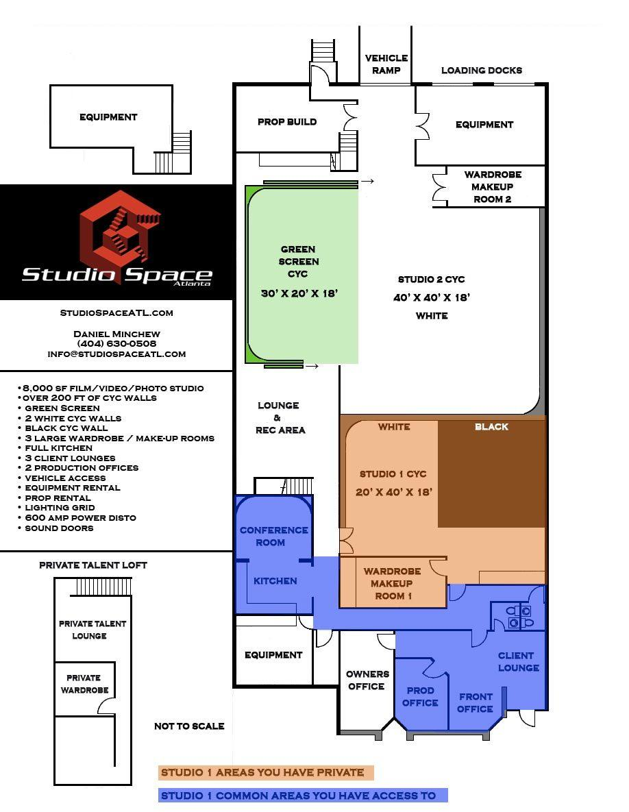 Studio-Space-floor-plan-2015-studio-1-access2