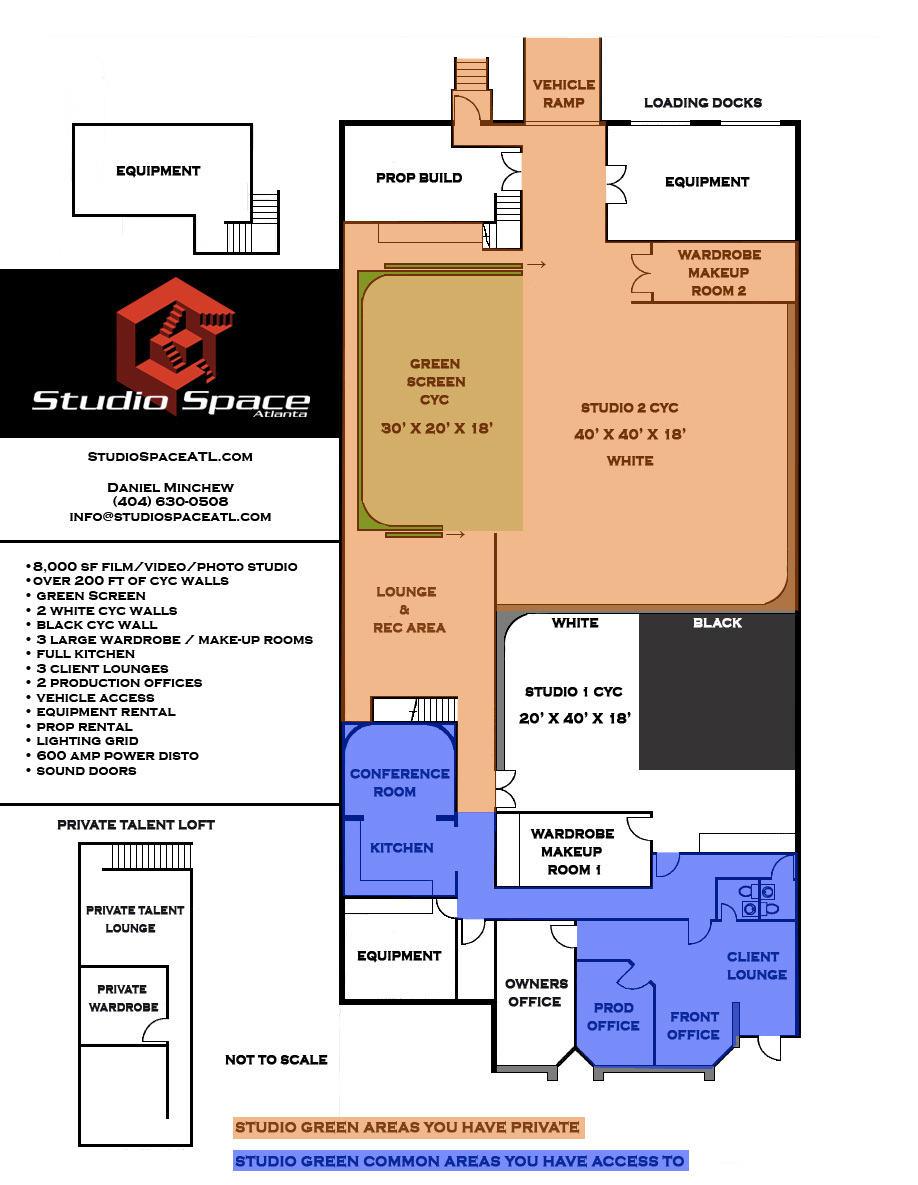 Studio-Space-floor-plan-2015-studio-green-access