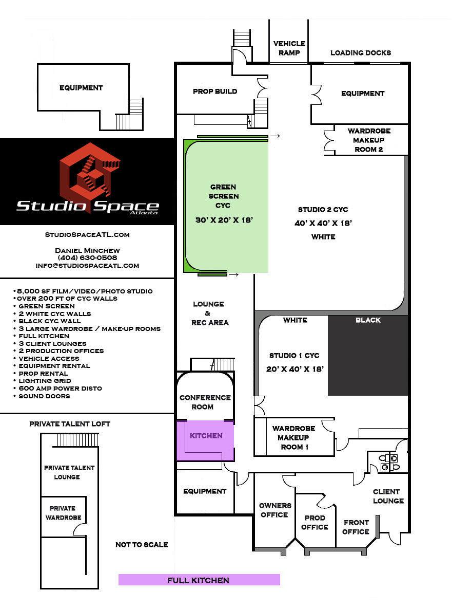 Studio-Space-floor-plan-2016-Full-Kitchen