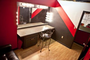 studio-space-aqtlanta-wardrobe-vip-talent