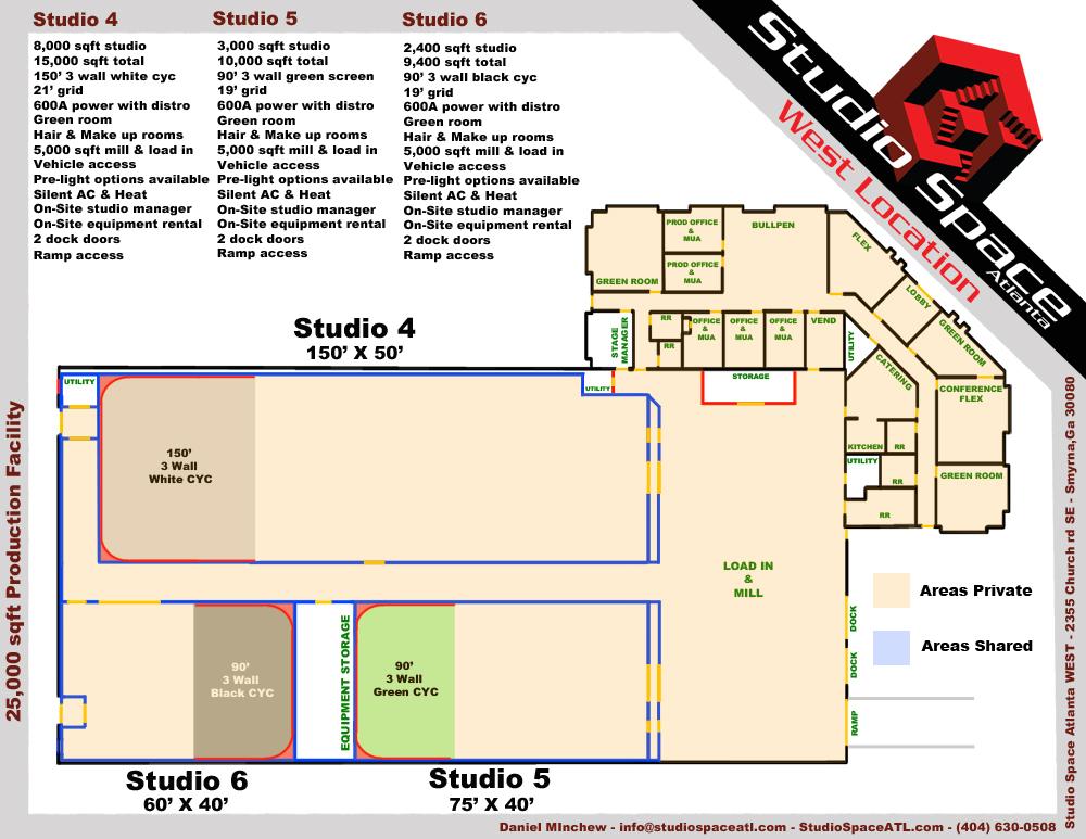 Studio-Space-floor-plan-2015