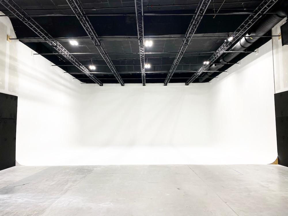 Rental studio 4 atlanta